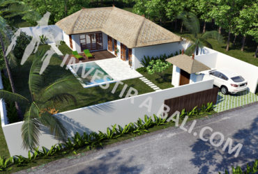 Villa Bono II