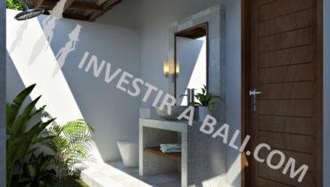 Villa Bono I
