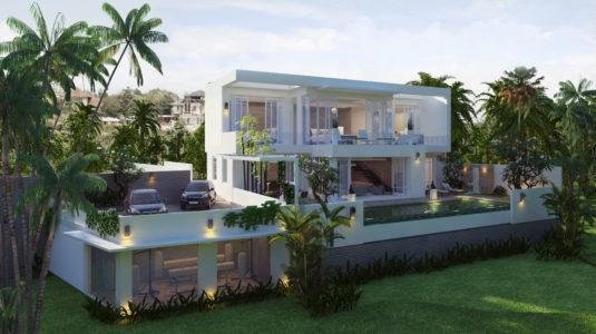 LOZACH_Investir-a-Bali_INT_EXT_K (5)